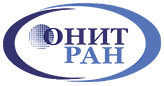 Department of nanotechnologies and information technologies of the Russian Academy of Sciences